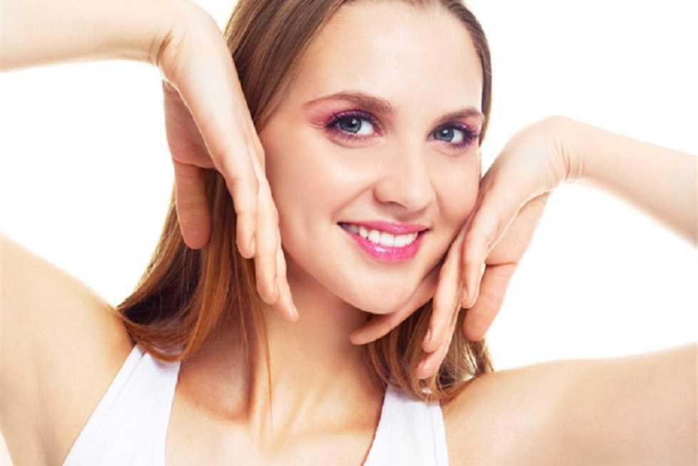 فوائد إزالة الشعر بالليزر وأضراره