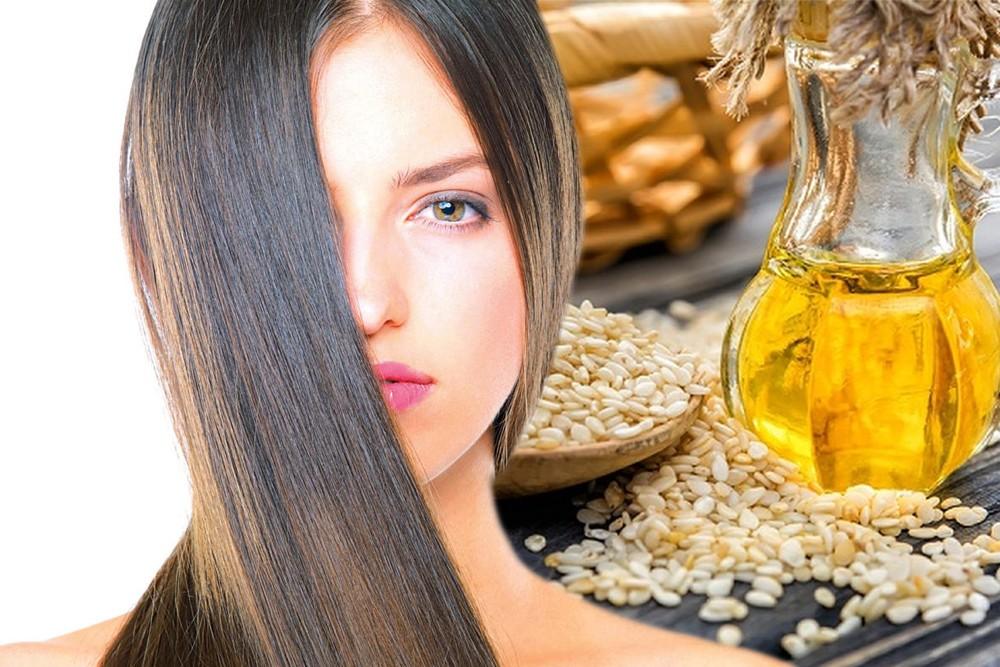 طرق طبيعية لعلاج تساقط الشعر