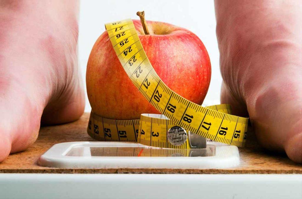 فوائد الصيام المتقطع في فقدان الوزن