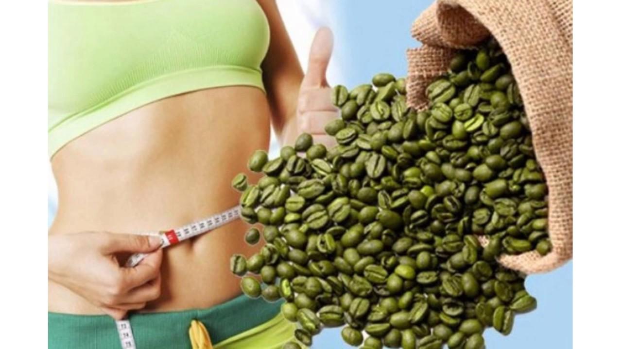 فوائد الصيام المتقطع في فقدان الوزن وفوائد التلقيل من السكريات