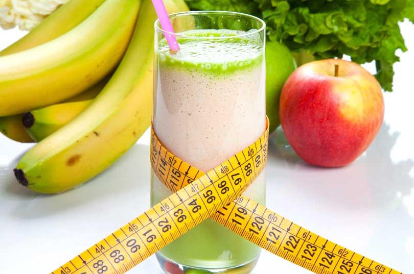 كيف أحافظ على وزني بالطرق الطبيعية