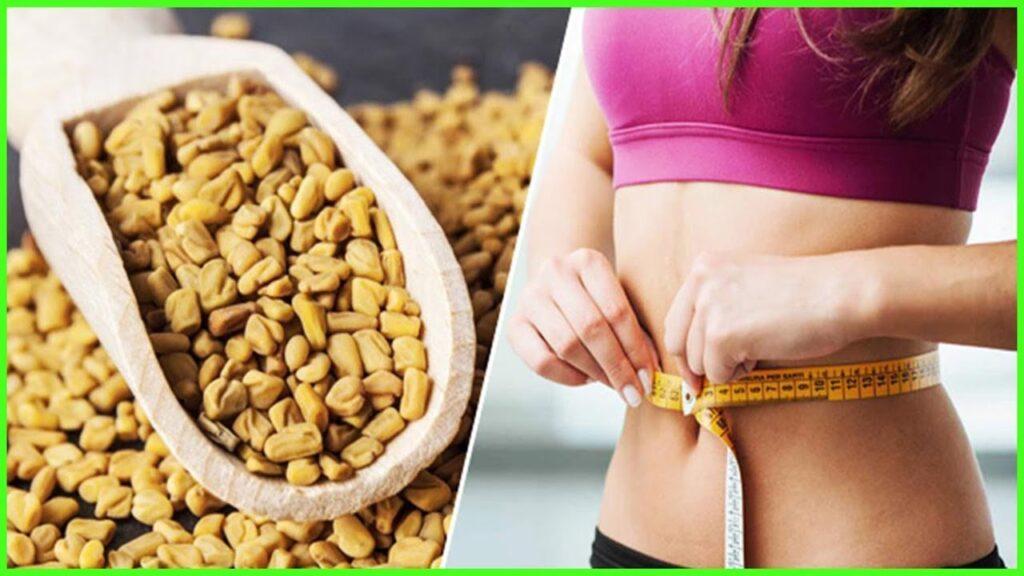 كيف ننزل الوزن