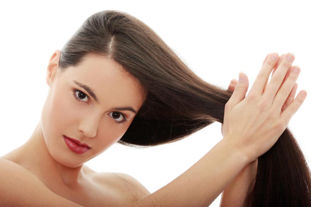 نقص الزنك وتساقط الشعر