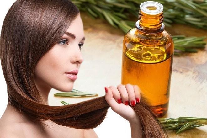 وصفات لحل مشكلة تساقط الشعر